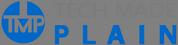 Tech Made Plain